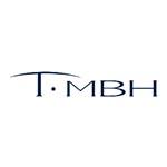 T・MBH(ティーエムビーエイチ)
