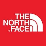 THE NORTH FACE(ザノースフェイス) マウンテンパーカ
