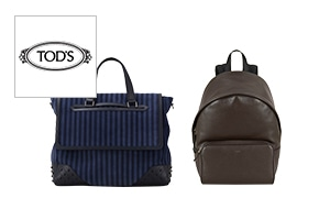 TOD'S(トッズ) バッグ