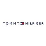 TOMMY HILFIGER GOLF(トミーヒルフィガー ゴルフ)