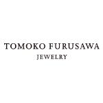 TOMOKO FURUSAWA JEWELRY(トモコフルサワジュエリー)