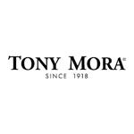 Tony Mora(トニーモラ)