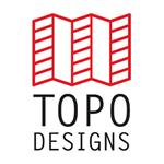 TOPO DESIGNS(トポデザイン)