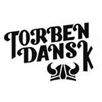 TORBEN DANSK(トーベンダンスク)
