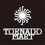 TORNADO MART(トルネードマート)