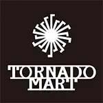 TORNADO MART SHOES(トルネードマート) シューズ