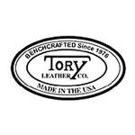 TORY LEATHER(トリーレザー)