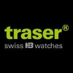 traser(トレーサー)