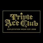 TRIPLE ACE CLUB(トリプルエースクラブ)