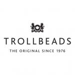 TROLLBEADS(トロールビーズ)