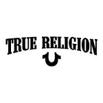 TRUE RELIGION(トゥルーレリジョン)