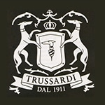 TRUSSARDI 1911(トラサルディ1911)