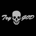 Try God(トライゴッド)