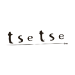 tse tse(ツェツェ)