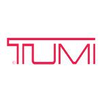 TUMI(トゥミ) ブリーフケース