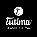 Tutima(チュチマ)