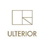 ULTERIOR(アルテリア)
