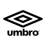 UMBRO(アンブロ)