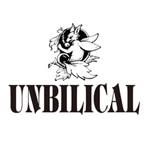 UNBILICAL(アンビリカル)