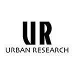 URBAN RESEARCH Bespoke model(アーバンリサーチ) ビスポークモデル