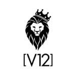 V12(ヴィ トゥエルブ)