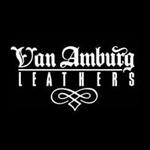 VAN AMBURG LEATHERS(ヴァンアンバーグレザーズ)