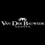 VAN DER BAUWEDE(ヴァンデルボーヴェデ)