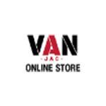 VAN JAC(ヴァンヂャケット)