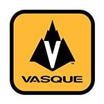 VASQUE(バスク)