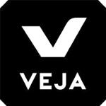 VEJA(ヴェジャ)