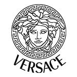 VERSACE(ヴェルサーチェ)