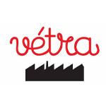 VETRA(ベトラ)