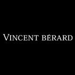 VINCENT BERARD(ヴィンセント・ベラール)