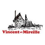 Vincent et Mireille(バンソンエミレイユ)