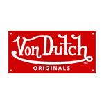 Von Dutch(ボンダッチ)