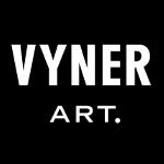 VYNER ARTICLES(ヴァイナーアーティクルズ)