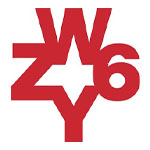 W6YZ(ウィズ)