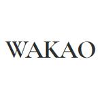 WAKAO(ワカオ)