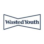 WASTED YOUTH(ウエステッド ユース)