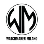 WATCHMAKER MILANO(ウォッチメーカーミラノ)