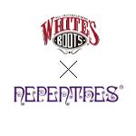 White's Boots×NEPNETHES(ホワイツブーツ×ネペンテス)