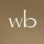 wb(ダブルビー)