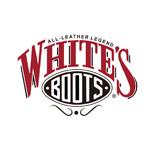 White's Boots(ホワイツブーツ) NOMAD