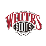 White's Boots(ホワイツブーツ) セミドレス