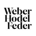 WEBER HODEL FEDER(ウェバーホーデルフェーダー)