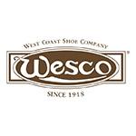 WESCO(ウエスコ)