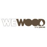 WEWOOD(ウィーウッド)