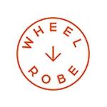 WHEEL ROBE(ウィールローブ)