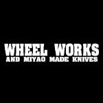 WHEEL WORKS(ホイールワークス)