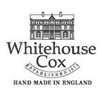 Whitehouse Cox(ホワイトハウスコックス)